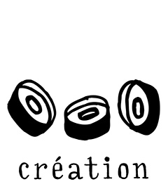 Ooo Création